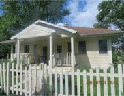 704 Orchard Place