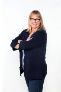 Linda Dearborn