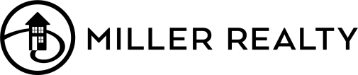 Miller Realty Logo